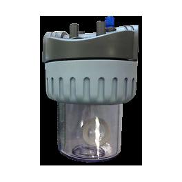 http://www.shopitalia24.com/castiel/152-thickbox_default/container-filter-5-anschluss-1-f.jpg