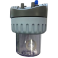 """Container Filter 5 """"Anschluss 1"""" F"""