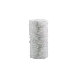http://www.shopitalia24.com/castiel/154-thickbox_default/12-x-replacement-cartridge-5-wire-wound.jpg
