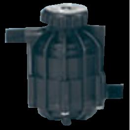 https://www.shopitalia24.com/castiel/219-thickbox_default/counter-liters-mechanical.jpg