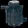 Contatore di litri Meccanico