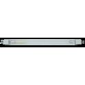 Lampada Ricambio S212T5