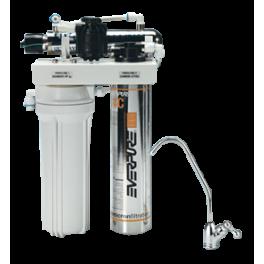 https://www.shopitalia24.com/castiel/241-thickbox_default/microfiltration-sink-filtev-with-uv.jpg