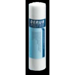 https://www.shopitalia24.com/castiel/257-thickbox_default/5-x-microfibre-filter-cartridge-pp-10-5μ.jpg