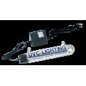 Esterilizador UV1011