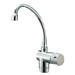 http://www.shopitalia24.com/castiel/278-thickbox_default/mixer-tap-3750.jpg