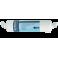 Kit Filter Cartridge-Line 16-2