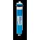 Membrana Osmosi Inversa TFC-1812 a