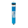 Reverse Osmosis Membrane TFC-1812 a