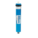 Reverse Osmosis Membrane TFC-1812 b