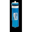 Reverse Osmosis Membrane TFC-3012