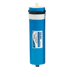 http://www.shopitalia24.com/castiel/324-thickbox_default/membrana-osmosi-inversa-tfc-3012.jpg