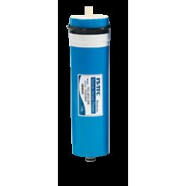 http://www.shopitalia24.com/castiel/324-thickbox_default/reverse-osmosis-membrane-tfc-3012.jpg