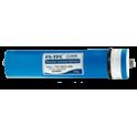 Reverse Osmosis Membrane TFC-3013