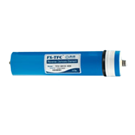 http://www.shopitalia24.com/castiel/325-thickbox_default/membrana-osmosi-inversa-tfc-3013.jpg