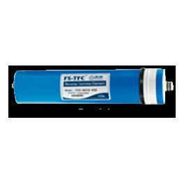 http://www.shopitalia24.com/castiel/325-thickbox_default/reverse-osmosis-membrane-tfc-3013.jpg