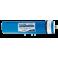 Membrana Osmosi Inversa TFC-3013