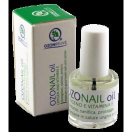 http://www.shopitalia24.com/castiel/428-thickbox_default/ozonail-ozonrelive-.jpg