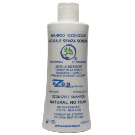 http://www.shopitalia24.com/castiel/47-thickbox_default/shampoo-ozonizado-ozonrelive-.jpg