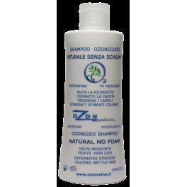 http://www.shopitalia24.com/castiel/47-thickbox_default/shampoo-ozonized-ozonrelive.jpg