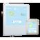 POSEIDON 2 Domus Battery Pack