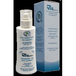 https://www.shopitalia24.com/castiel/49-thickbox_default/body-oil-ozonized-ozonrelive.jpg