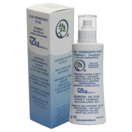 http://www.shopitalia24.com/castiel/50-thickbox_default/body-oil-ozonized-ozonrelive-plus.jpg