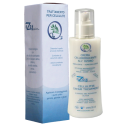 "ANTI-CELLULITE OZONIZED ""OZONRELIVE"""