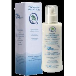 http://www.shopitalia24.com/castiel/51-thickbox_default/anticellulite-ozonizzato-ozonrelive-.jpg