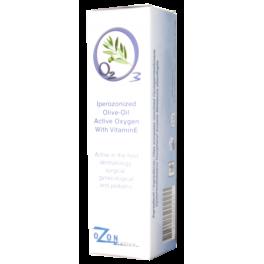 https://www.shopitalia24.com/castiel/58-thickbox_default/body-oil-small-ozonized-ozonrelive-plus.jpg