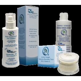 http://www.shopitalia24.com/castiel/62-thickbox_default/beauty-kit-base-ozonrelive.jpg