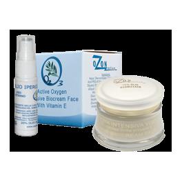 https://www.shopitalia24.com/castiel/70-thickbox_default/beauty-kit-easy-ozonrelive-.jpg