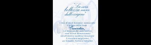 KIT DE TRAITEMENT D'OZONE